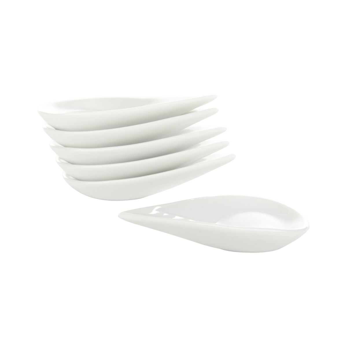 amuse lepel klein 8cmbox 12