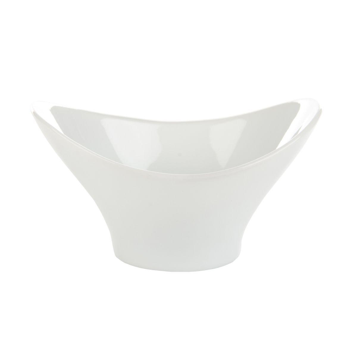bowl 7cl 10x8x55cm box6