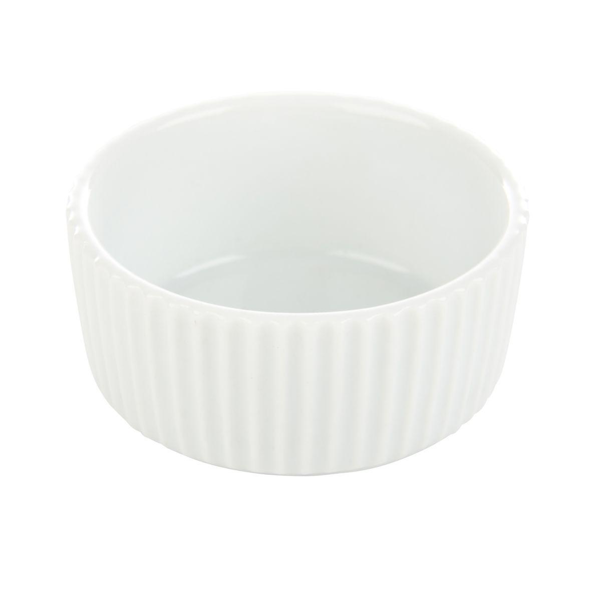 bowl mini 6 cmbox 12