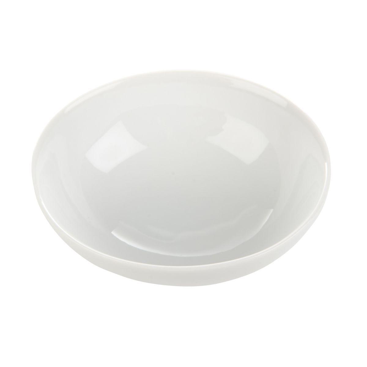 bowl oval 11x10 porcelain box6