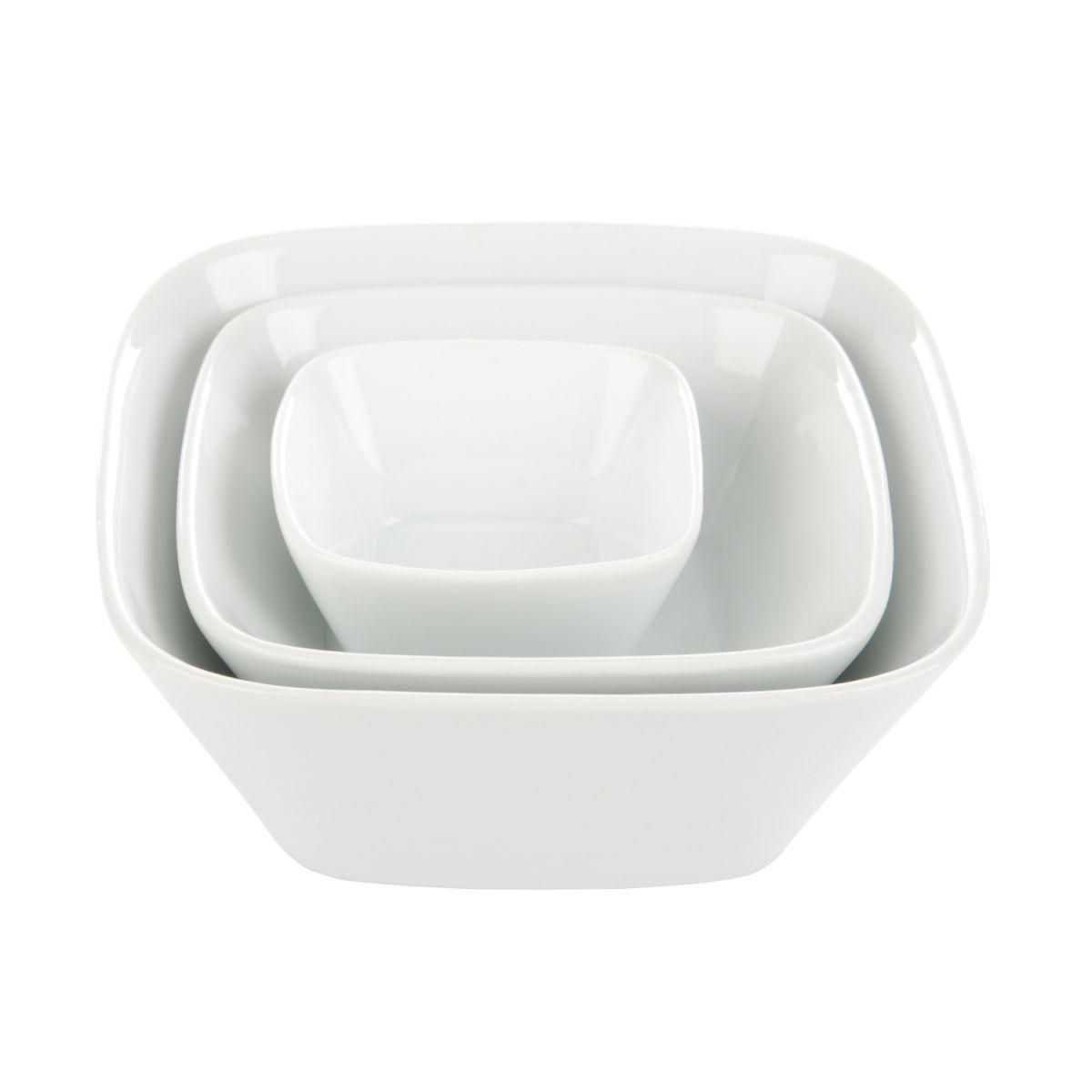 bowl square 13 x 13 x 5 cm box6