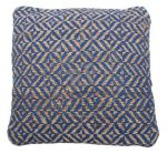 Cushion Estral 45x45 blue