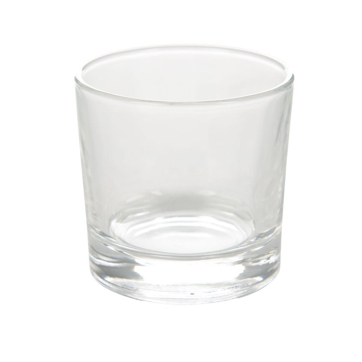borrelglas chupito 4 cl 45x45 1