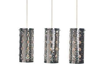 hanging lamp granada round3