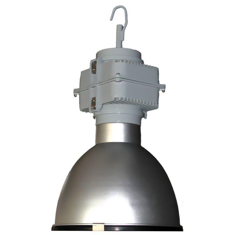 industrial hanging lamp 42 cm hg 80 cm