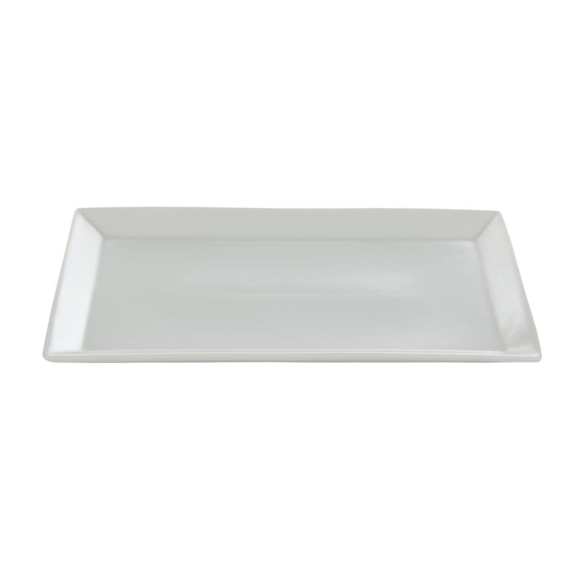 bord porselein rechthoekig wit 28x16x2cmbox 6