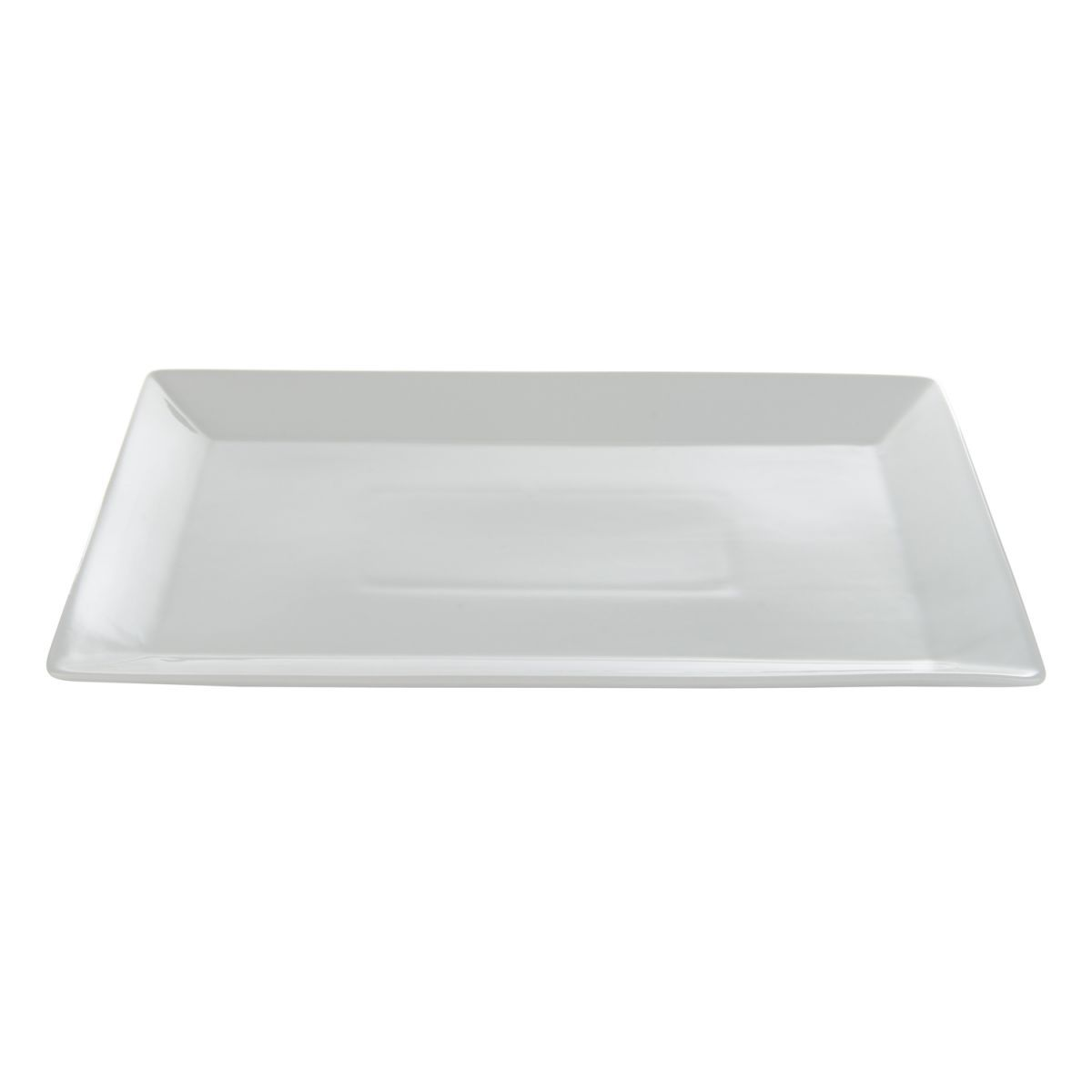 plate rectangular 39 x 25 cm box4