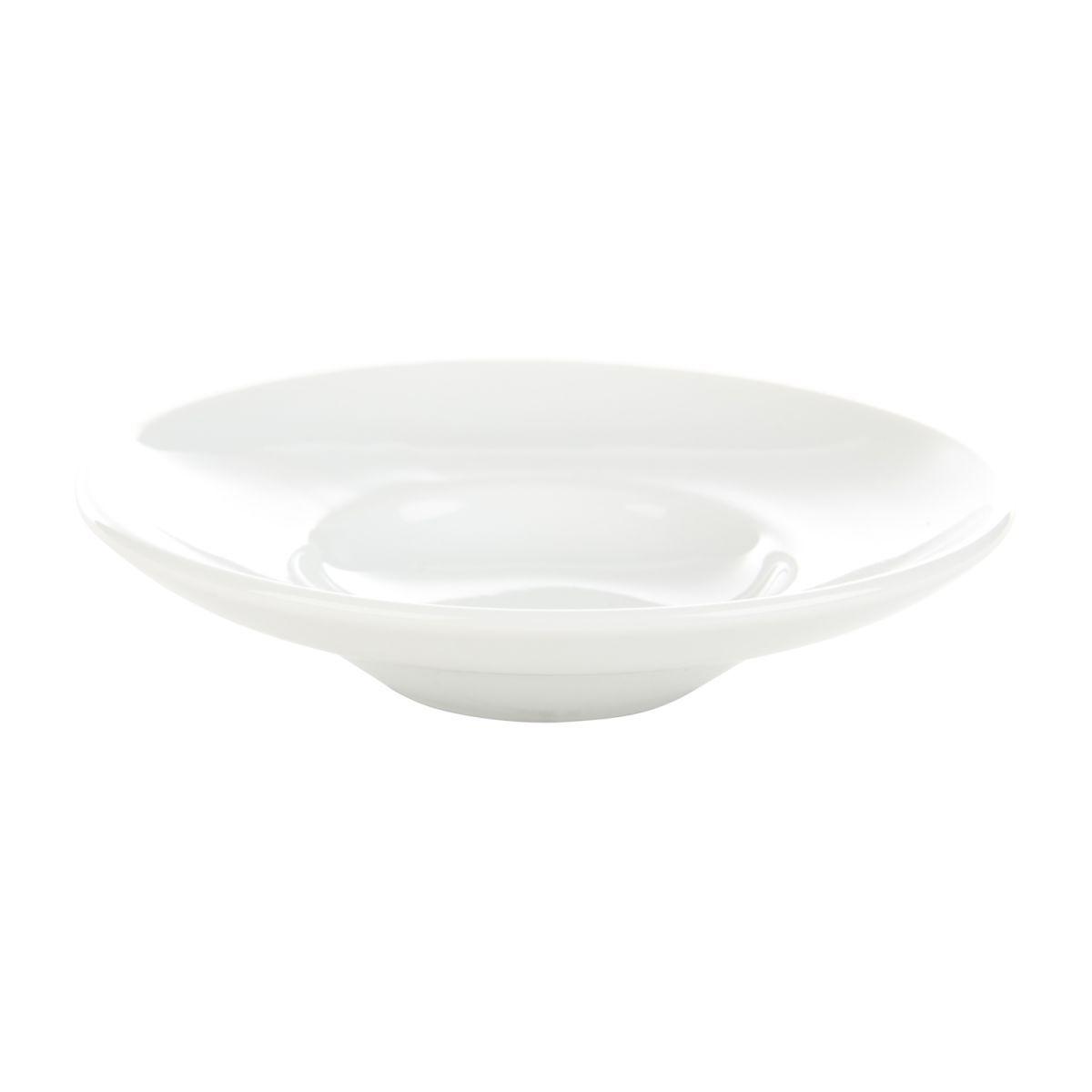 plate round 13 cm box6