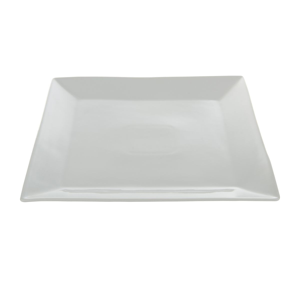 bord vierkant 31x31cmbox 4