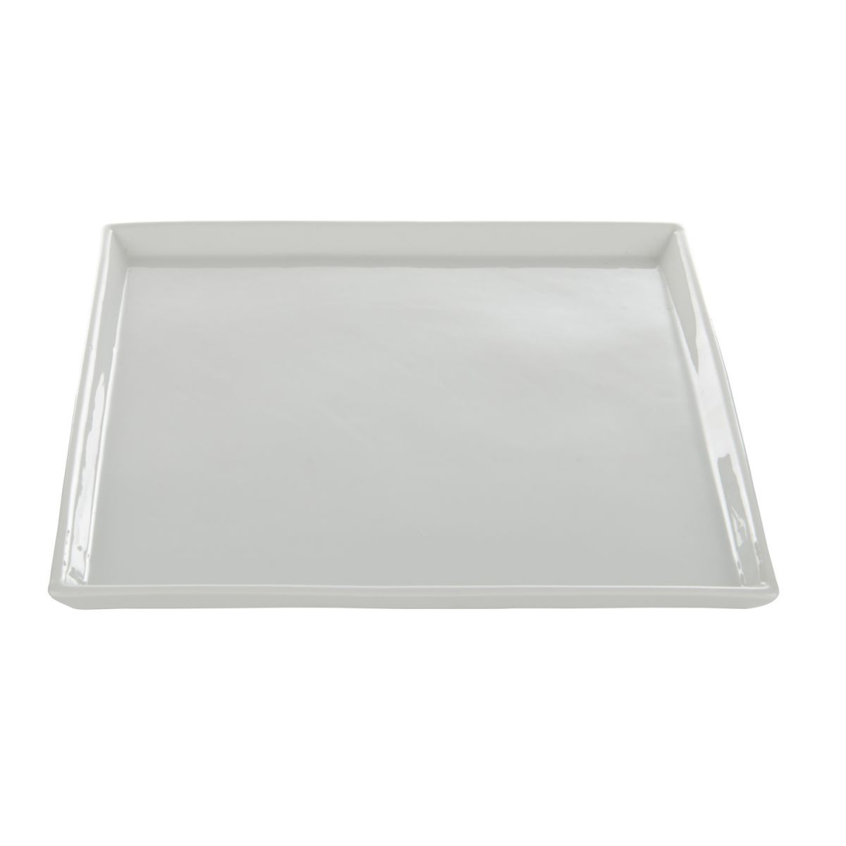 bord vierkant met rand recht 20x20cmbox 6