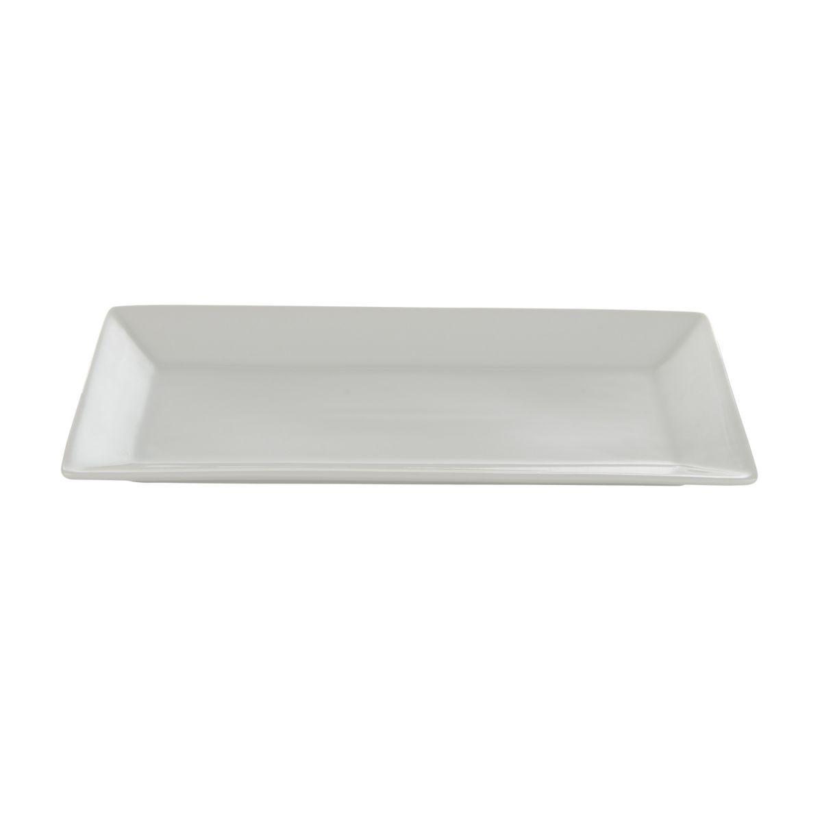 tray rectangular 32x15 box6